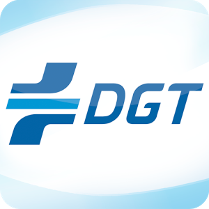 DGT app Android