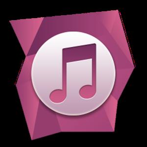 EchoWear Song Search
