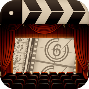 Peliculas Online App