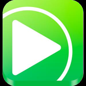 Peliculas gratis online app Android