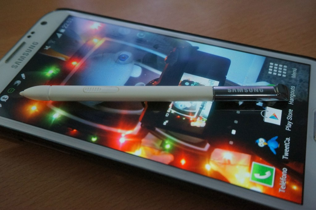 S-Pen-Galaxy-Note