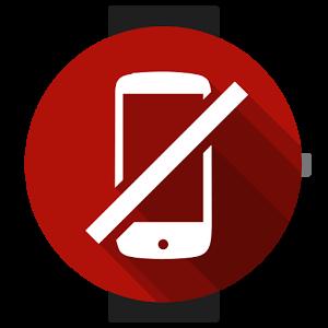 Wear Aware – Phone Finder