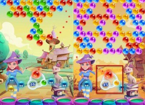 bubble-witch-saga-android