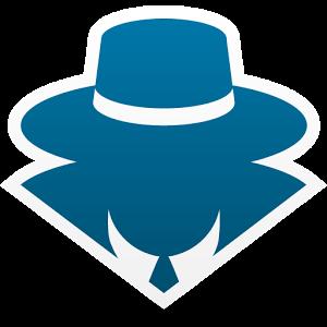 Hideman VPN Icono