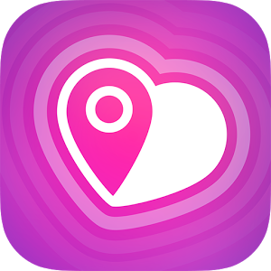 Family Locator – GPS Tracker